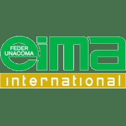 logo-eima1