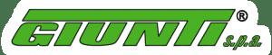 Giunti-logo-vector-traccia-bagliore-en