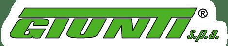 Giunti-logo-vector-traccia-bagliore