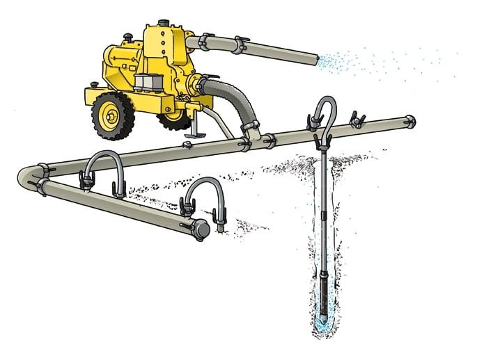 wellpoint-disegno-impianto-giunti-spa