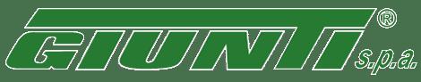 Giunti - logo