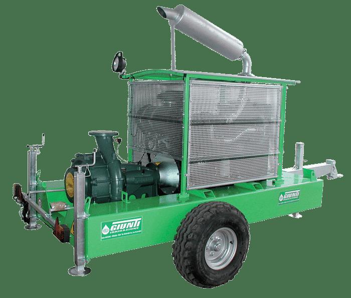 motopompa-verde-700