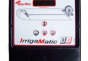Pannello-controllo-regolazione-elettronica-velocita-B2-TORACC20-irrigamatic-giunti-spa
