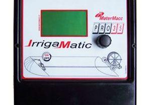 Pannello-controllo-velocita-TORACC21-irrigamatic-pro35-giunti-spa