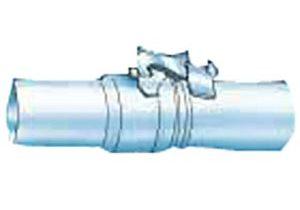 Tubo-acciaio-galvanizzato-giunti-Idraulici-BIC-FOTO-giunti-spa