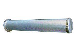 filtro-manichetta-TORACC02-MEDIA-giunti-spa