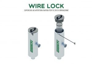 render wire-lock