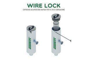 render wire-lock