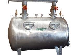 stazione-filtraggio-filtroquarz2-lavaggio-manuale-filtering-station-giunti-spa-m