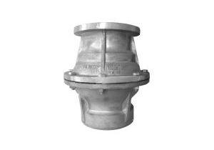 testa-idrante-attacco-arpione-hydrant-head-harpoon-fitting-giunti-spa-m